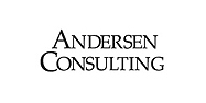 Andersen Consulting Argentina