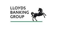 Lloyds Bank of Paraguay