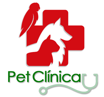 PERCLINICA - SISTEMA INTEGRADO PET SHOP, CLINICA, DAY CARE, HOTEL E HOSPITAL VETERINÁRIO